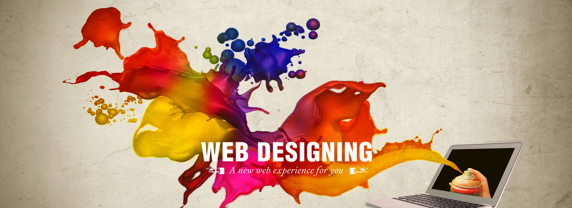 Website-Designing-Company-in-Surat