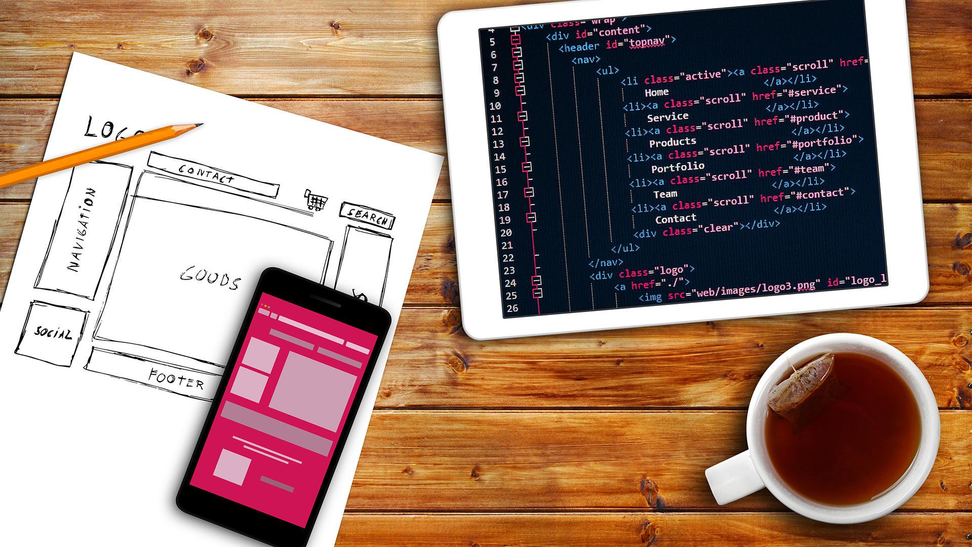 pace-oregon-state-web-design-development-certificate